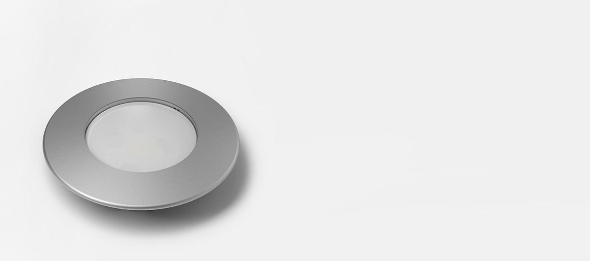halemeier beleuchtungstechnik f r m bel und shops produkte. Black Bedroom Furniture Sets. Home Design Ideas